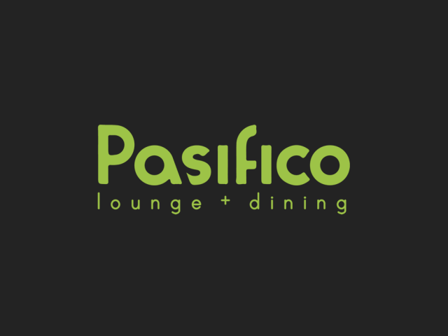Pasifico &#8211; Lounge &#038; Dining<br> <mark> 1+1 cocktail </mark></br>