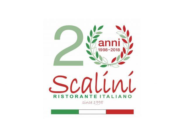 Scalini&#8217;s Lounge <br> <mark> 10% Discount </mark></br>