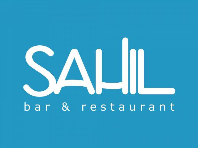 Sahil Bar &#038; Restaurant <br> <mark> 1+1 bottle of wine</mark></br>