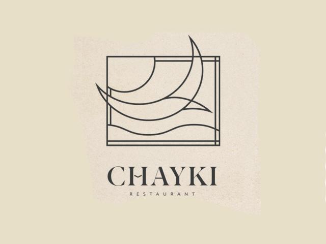 Chayki<br> <mark> 1+1 National Dessert </mark></br>