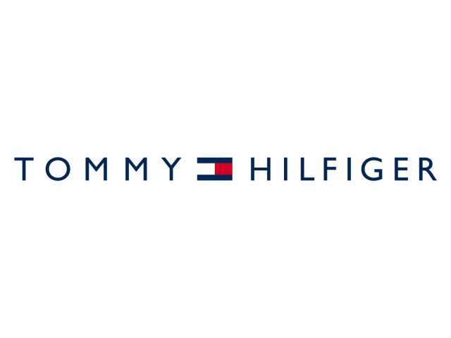 Tommy Hilfiger<br> <mark> 10% Discount </mark></br>