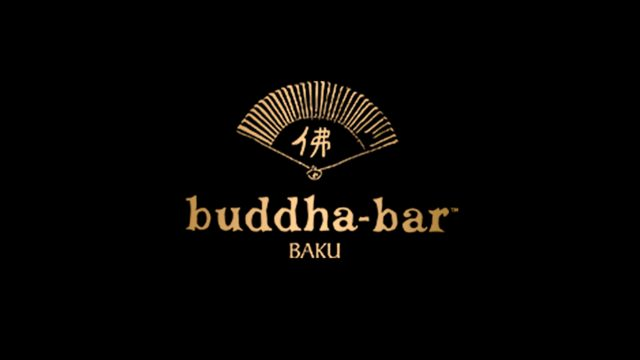 Buddha Bar Baku<br> <mark> 1+1 Pizza or Sushi set</mark></br>
