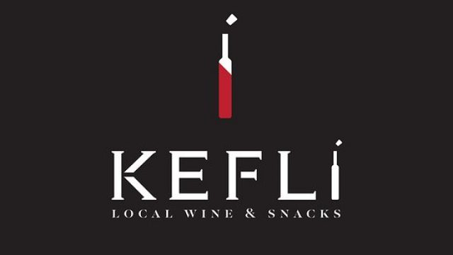 Kefli Local wine & snacks<br> <mark> Free local wine tasting</mark></br>
