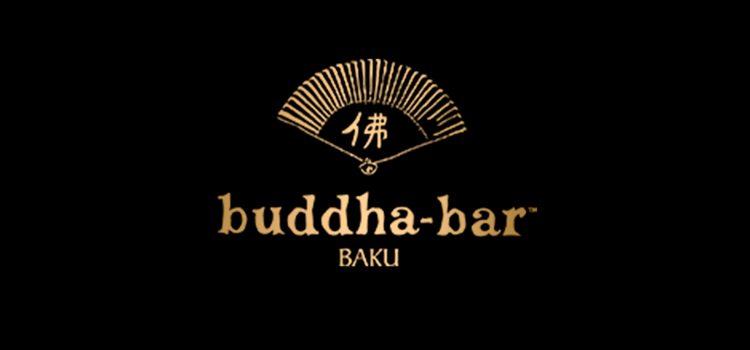 Buddha Bar Baku<br> <mark> 1+1 Pizza or Sushi set</mark></br>