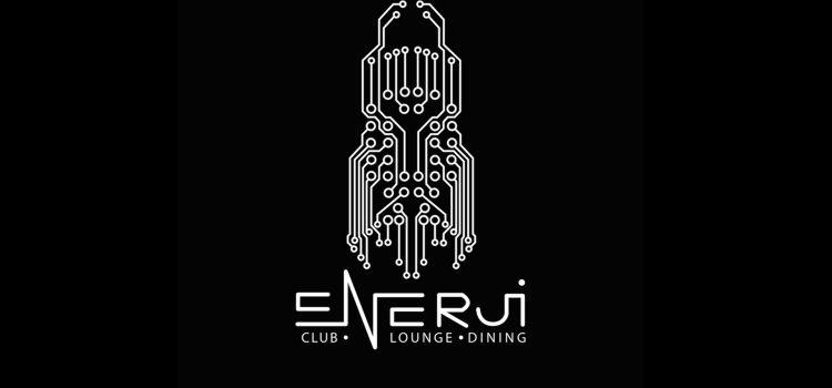 Enerji Club<br> <mark> 1+1 Pizza or Sushi set</mark></br>