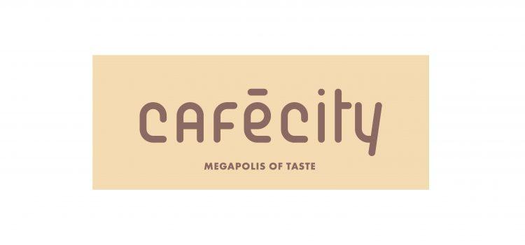 Cafecity Ganjlik <br> <mark>  1 free cup of tea/coffee  </mark></br>