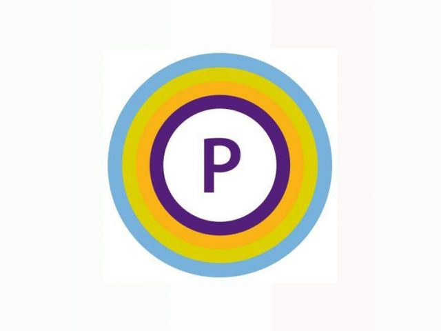 Pablosky<br> <mark> 10% Discount </mark></br>