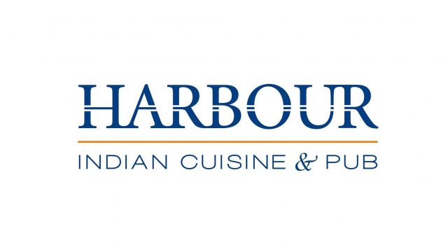 Harbour <br> <mark> 1+1 Burger </mark></br>