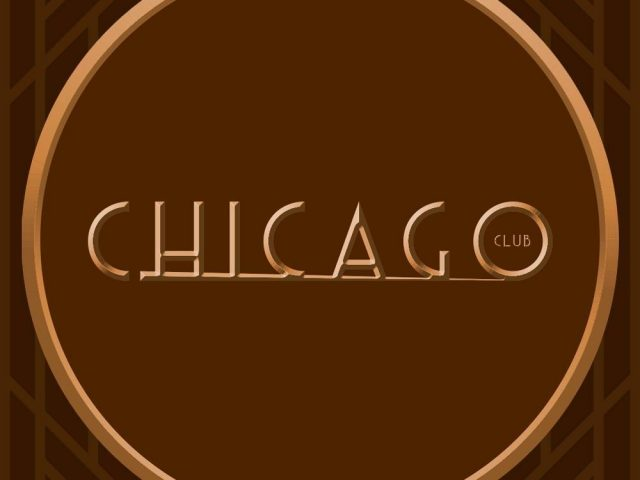 CHICAGO Club<br> <mark> 1+1 One kind of shot selection </mark></br>