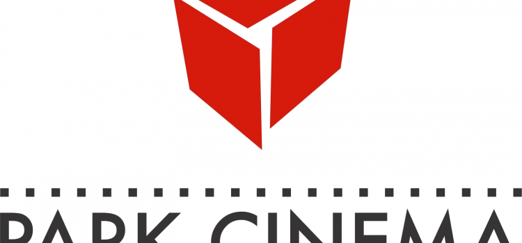 Park Cinema <br> <mark> Free ticket </mark></br>