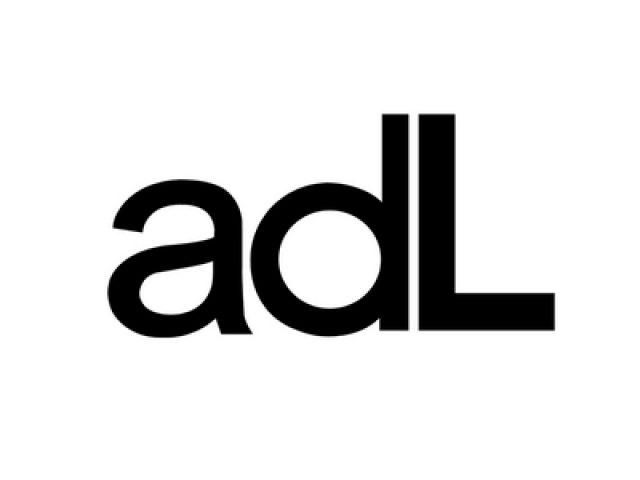 ADL<br> <mark> 10% Discount </mark></br>