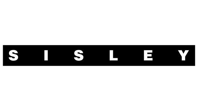 Sisley<br> <mark> 10% Discount </mark></br>