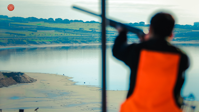 Sporting Shooting Center<br> <mark> 10% Discount & Free Training </mark></br>