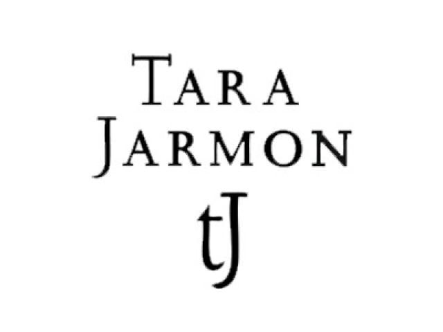 Tara Jarmon<br> <mark> 10% Discount </mark></br>