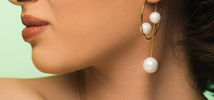 ZULEYKHA accessories <br> <mark>  10% Discount  </mark></br>