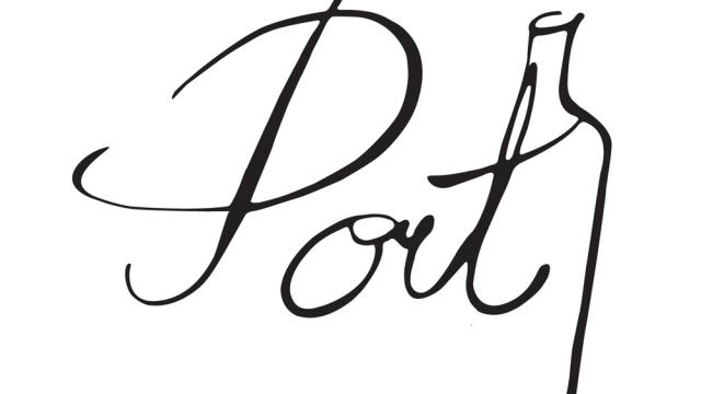 Port Wine & Grill<br> <mark> 5% Discount </mark></br>