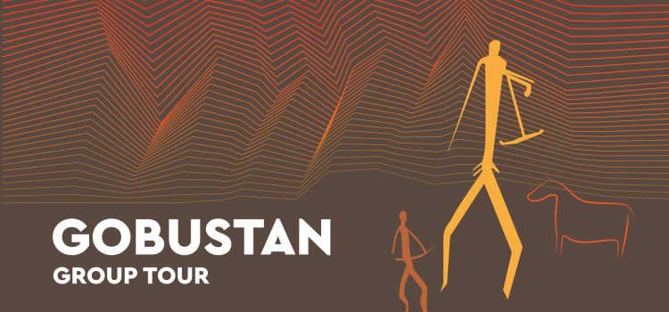 Gobustan Tour <br> <mark>    20% Discount    </mark></br>