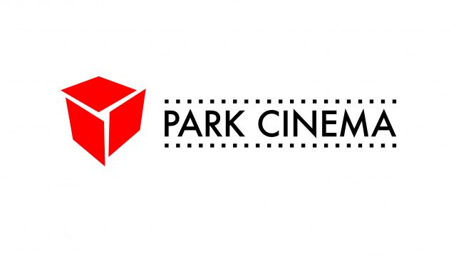 Park Cinema Park Bulvar<br> <mark>   Free Ticket   </mark></br>