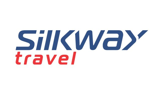 Silk Way Travel