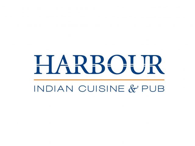 Harbour <br> <mark> 1+1 Chicken Biryani</mark></br>