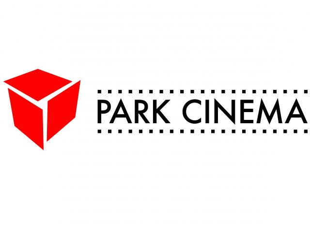 Park Cinema Zaqulba<br> <mark>   Free Ticket   </mark></br>