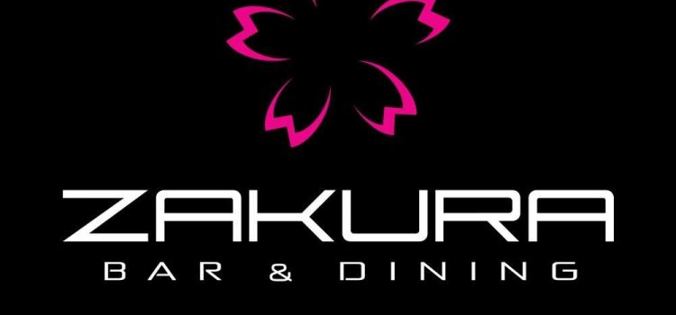 Zakura Bar & Dining  <br> <mark>    10% Discount    </mark></br>