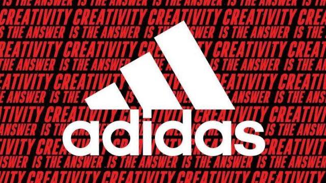 Adidas<br> <mark> 15% Discount </mark></br>