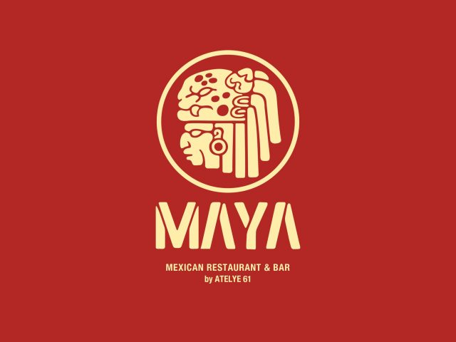 MAYA Mexican Restaurant & Bar<br> <mark> 1+1 One kind of Taco (Chicken ,Steak or Shrimp) </mark></br>