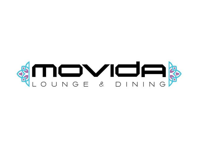 Movida – Lounge & Dining<br> <mark> 1+1 Dessert and hot drink </mark></br>