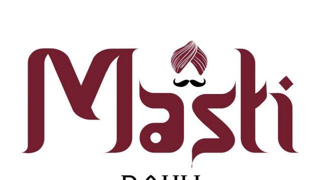 Masti Baku<br> <mark> 1+1 Chicken Biryani </mark></br>