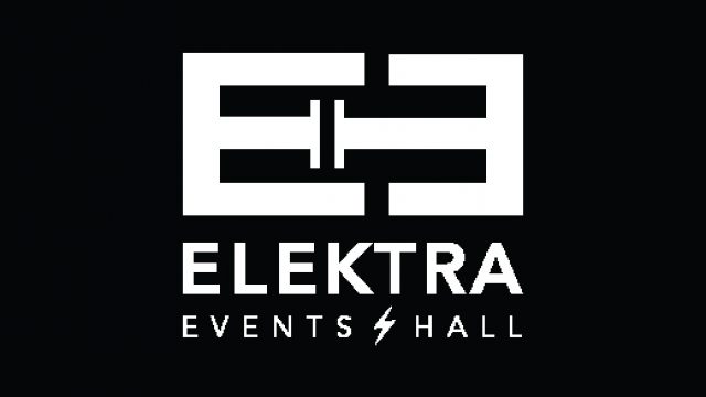 Elektra Events Hall <br> <mark> 20% </mark></br>