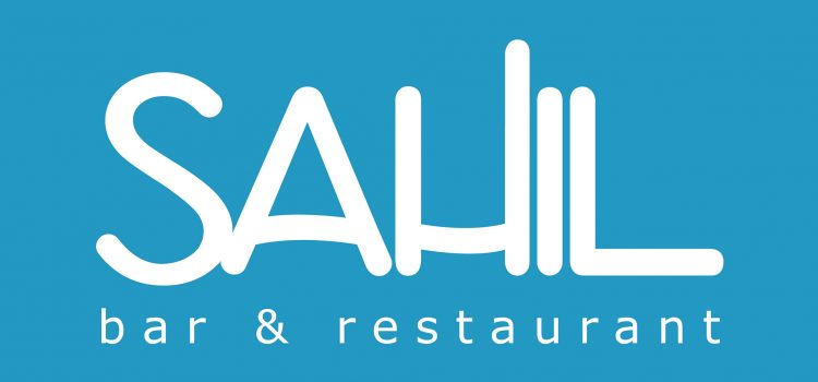 Sahil Bar & Restaurant <br> <mark> 1+1 bottle of wine</mark></br>
