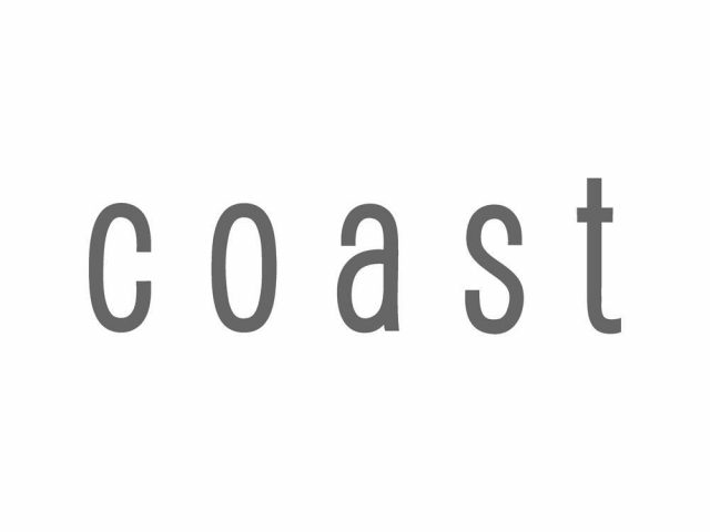 Coast<br> <mark> 10% Discount </mark></br>