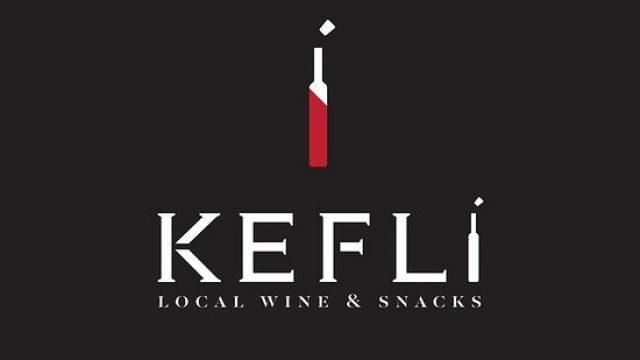 Kefli Local wine & snacks<br> <mark> Free local wine tasting</mark></br>