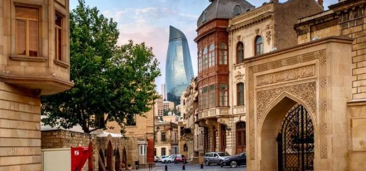 Old City Personal Tour <br> <mark>  10% Discount  </mark></br>