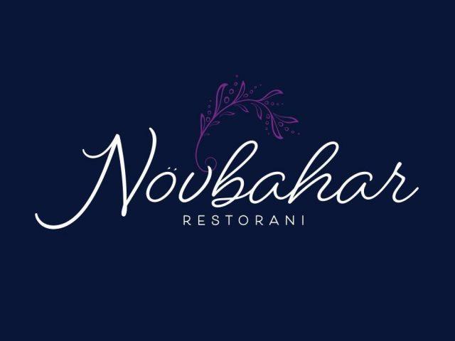 Novbahar Restaurant  <br> <mark>  10% Discount  </mark></br>