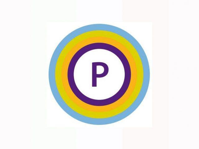 Pablosky<br> <mark> 15% Discount </mark></br>