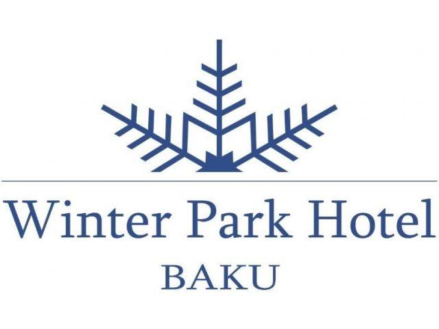Winter Park Hotel Baku