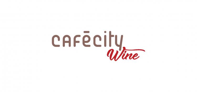 Cafecity Wine  <br> <mark>  1 FREE Glass of Wine  </mark></br>
