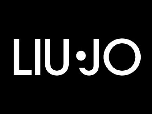 Liu Jo<br> <mark> 15% Discount </mark></br>