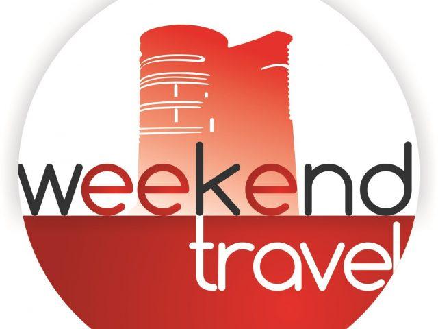 Weekend Travel
