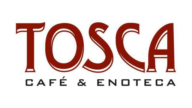 Tosca <br> <mark> 10% Discount </mark></br>