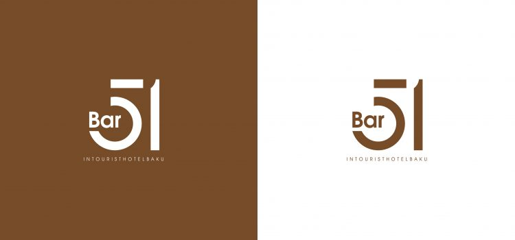Intourist Hotel Bar 51<br> <mark> 1+1 for Beer </mark></br>