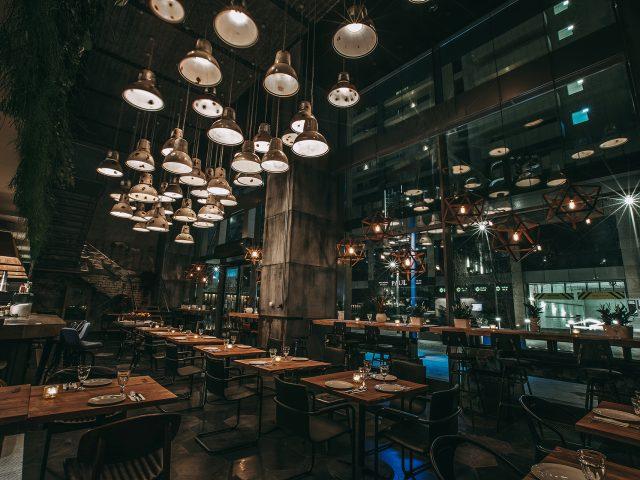 BAKU Café <br> <mark>  10% Discount  </mark></br>