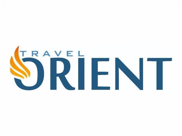 Orient Travel
