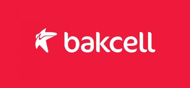 BAKCELL<br> <mark> Free SIM Card </mark></br>