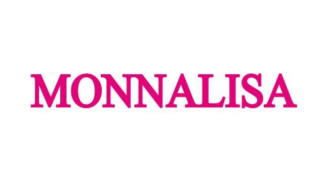 Monnalisa<br> <mark> 10% Discount </mark></br>