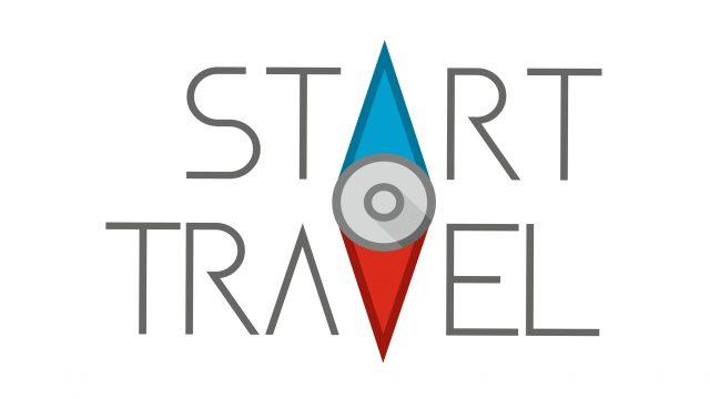 Start Travel