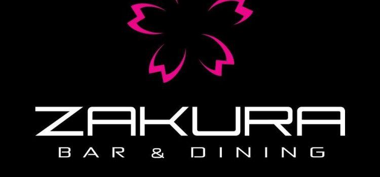 Zakura Bar & Dining  <br> <mark>  10% Discount  </mark></br>