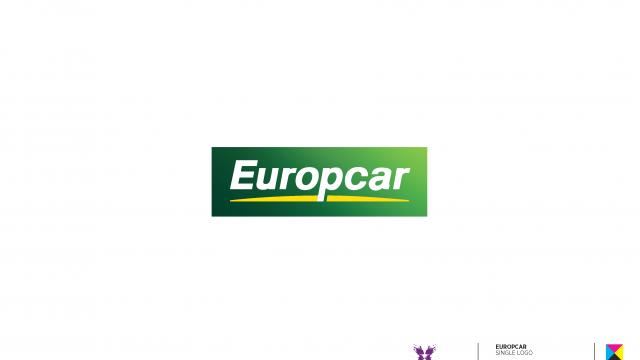 Europcar <br> <mark> 10% Discount </mark></br>